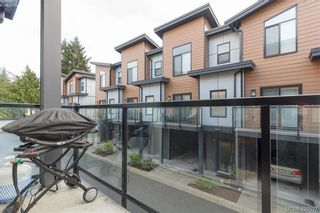 Photo 15: 114 687 Strandlund Ave in VICTORIA: La Langford Proper Row/Townhouse for sale (Langford)  : MLS®# 832281
