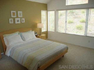 Photo 7: RANCHO PENASQUITOS House for rent : 4 bedrooms : 12143 Branicole Ln in San Diego