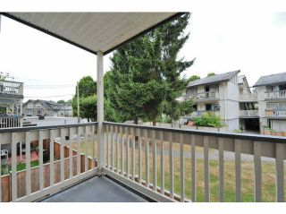 "Photo 13: 208 780 PREMIER Street in North Vancouver: Lynnmour Condo for sale in ""Edgewater Estates"" : MLS®# V1076882"