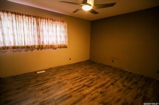 Photo 10: 1522 107th Street in North Battleford: Sapp Valley Residential for sale : MLS®# SK859094