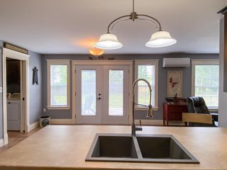 Photo 10: 75 CAMERON Drive in Melvern Square: 400-Annapolis County Residential for sale (Annapolis Valley)  : MLS®# 202112548
