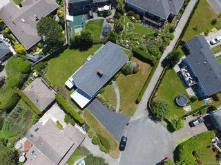 Photo 24: 3005 Devon Rd in Oak Bay: OB Uplands House for sale : MLS®# 843621