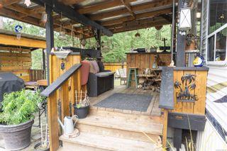 Photo 25: 1580 Pady Pl in : PQ Little Qualicum River Village Land for sale (Parksville/Qualicum)  : MLS®# 870412