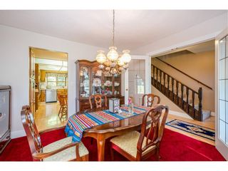 Photo 18: 7755 148 Street in Surrey: East Newton House for sale : MLS®# R2595905