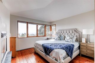Photo 7: 1388 INGLEWOOD Avenue in West Vancouver: Ambleside House for sale : MLS®# R2559392