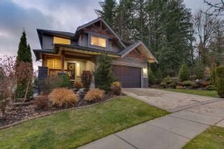 Photo 2: 13575 230A Street Maple Ridge For Sale