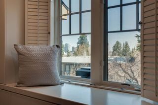 Photo 27: 2204 7 Street SW in Calgary: Upper Mount Royal Detached for sale : MLS®# A1131457