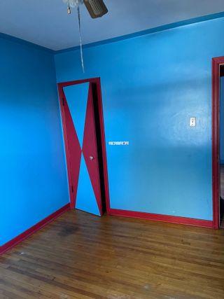 Photo 10: 11135 63 Avenue in Edmonton: Zone 15 House for sale : MLS®# E4266073