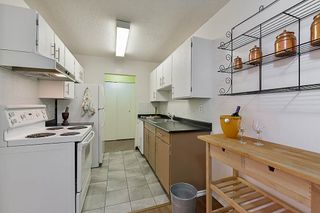 "Photo 3: 325 7151 EDMONDS Street in Burnaby: Highgate Condo for sale in ""BAKERVIEW"" (Burnaby South)  : MLS®# R2107558"