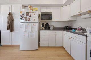 Photo 19: 106 16348 109 Street in Edmonton: Zone 27 Townhouse for sale : MLS®# E4230403