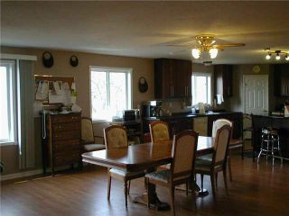 Photo 4: 5407 TWP RD 541A: Rural Lac Ste. Anne County House for sale : MLS®# E4181360