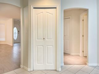 Photo 23: 255 Chestnut St in : PQ Parksville House for sale (Parksville/Qualicum)  : MLS®# 863055