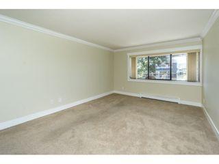 """Photo 15: 307 15270 17 Avenue in White Rock: King George Corridor Condo for sale in """"Cambridge 1"""" (South Surrey White Rock)  : MLS®# R2263148"""