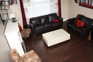 Photo 16: 11 Brentwood Avenue in St. Philips: House for sale : MLS®# 1237112
