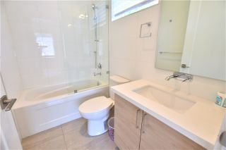 Photo 19: 4402 W 9TH Avenue in Vancouver: Point Grey House for sale (Vancouver West)  : MLS®# R2583845