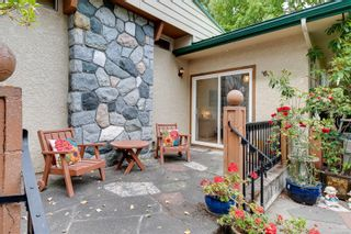 Photo 20: 6651 WELCH Rd in : CS Island View House for sale (Central Saanich)  : MLS®# 885560