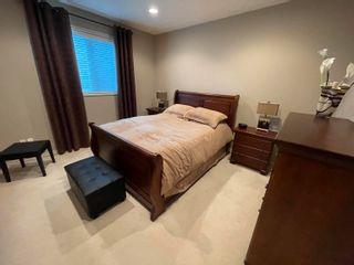 Photo 20: 1518 PALMER Close in Edmonton: Zone 58 House for sale : MLS®# E4262774