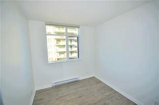 Photo 15: 2006 892 CARNARVON STREET in New Westminster: Downtown NW Condo for sale : MLS®# R2169882