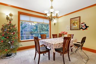 Photo 11: 315 Holland Creek Pl in : Du Ladysmith House for sale (Duncan)  : MLS®# 862989