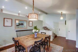 Photo 14: LA MESA House for sale : 4 bedrooms : 9187 Grossmont Blvd