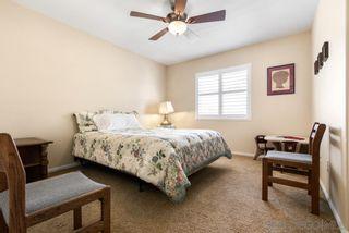 Photo 18: LA MESA House for sale : 5 bedrooms : 7770 EASTRIDGE DR
