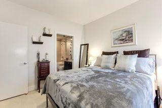 """Photo 6: 222 6688 120 Street in Surrey: West Newton Condo for sale in """"ZEN SALUS"""" : MLS®# R2559238"""