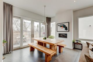 Photo 18: 1A Hendon Place NW in Calgary: Highwood Detached for sale : MLS®# A1088730