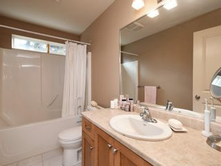 Photo 18: 2175 S French Rd in : Sk Broomhill House for sale (Sooke)  : MLS®# 871287