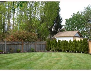 Photo 10: 7051 LIVINGSTONE Place in Richmond: Granville House for sale : MLS®# V763530