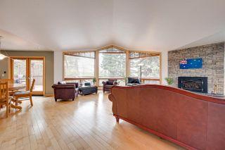 Photo 21: 12433 28 Avenue in Edmonton: Zone 16 House for sale : MLS®# E4265353