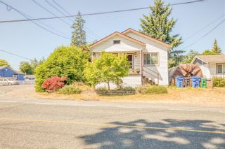 Photo 1: 695 Park Ave in : Na South Nanaimo House for sale (Nanaimo)  : MLS®# 882101