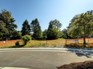 Photo 11:  in : Vi Rockland Land for sale (Victoria)  : MLS®# 851874
