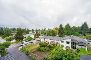 """Photo 33: 4410 2180 KELLY Avenue in Port Coquitlam: Central Pt Coquitlam Condo for sale in """"Montrose Square"""" : MLS®# R2614881"""