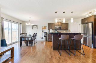 Photo 10: 10404 99 Street: Morinville House for sale : MLS®# E4233914