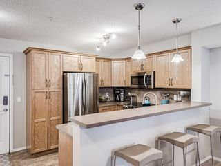 Photo 3: 205 390 Marina Drive: Chestermere Apartment for sale : MLS®# A1066965