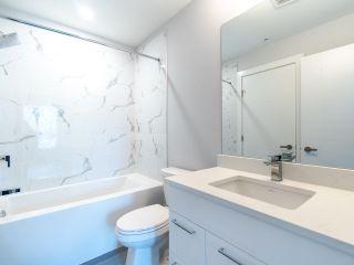 Photo 6: 413 22315 122 Avenue in maple ridge: West Central Condo for sale (Maple Ridge)  : MLS®# R2402468