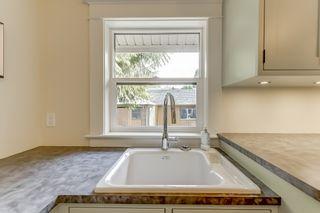Photo 17: 953 Laurier Avenue in Kelowna: Kelowna South House for sale (Central Okanagan)  : MLS®# 10213796