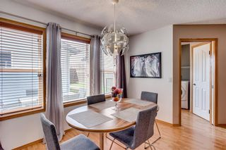 Photo 16: 67 EVERSYDE Circle SW in Calgary: Evergreen Detached for sale : MLS®# C4242781