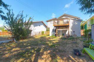 Photo 24: 415 Boleskine Rd in : SW Rudd Park House for sale (Saanich West)  : MLS®# 883974