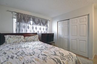 Photo 17: 20 Whitefield Close NE in Calgary: Whitehorn Detached for sale : MLS®# A1101190