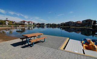 Photo 28: 2305 928 Arbour Lake Road NW in Calgary: Arbour Lake Apartment for sale : MLS®# A1056383