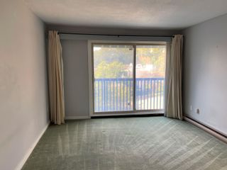 """Photo 4: 408 9857 MANCHESTER Drive in Burnaby: Cariboo Condo for sale in """"BARCLAY WOODS"""" (Burnaby North)  : MLS®# R2624067"""