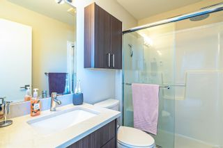 Photo 19: 5 1900 Watkiss Way in : VR View Royal Row/Townhouse for sale (View Royal)  : MLS®# 857793