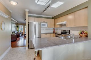 """Photo 5: 26 230 TENTH Street in New Westminster: Uptown NW Townhouse for sale in """"COBBLESTONE WALK"""" : MLS®# R2107717"""