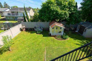 Photo 36: 20164 LORNE Avenue in Maple Ridge: Southwest Maple Ridge House for sale : MLS®# R2582383