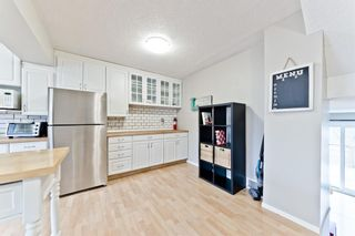 Photo 14: #37 10 Point Drive NW in Calgary: Point McKay Row/Townhouse for sale : MLS®# A1074626