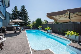 Photo 28: 5 CAMPION Court in Port Moody: Mountain Meadows House for sale : MLS®# R2615700