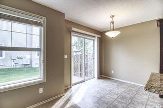 Photo 4: 211 105 Lynd Crescent in Saskatoon: Stonebridge Residential for sale : MLS®# SK867622