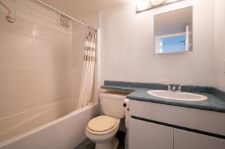 """Photo 17: 721 1333 HORNBY Street in Vancouver: Downtown VW Condo for sale in """"Anchor Point III"""" (Vancouver West)  : MLS®# R2610056"""