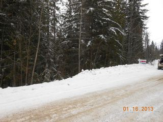 Photo 7: 84 Anglemont Way in Anglemont: North Shuswap Land Only for sale (Shuswap)  : MLS®# 10058557